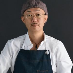 ハンドメイド協会代表 首藤 淳様